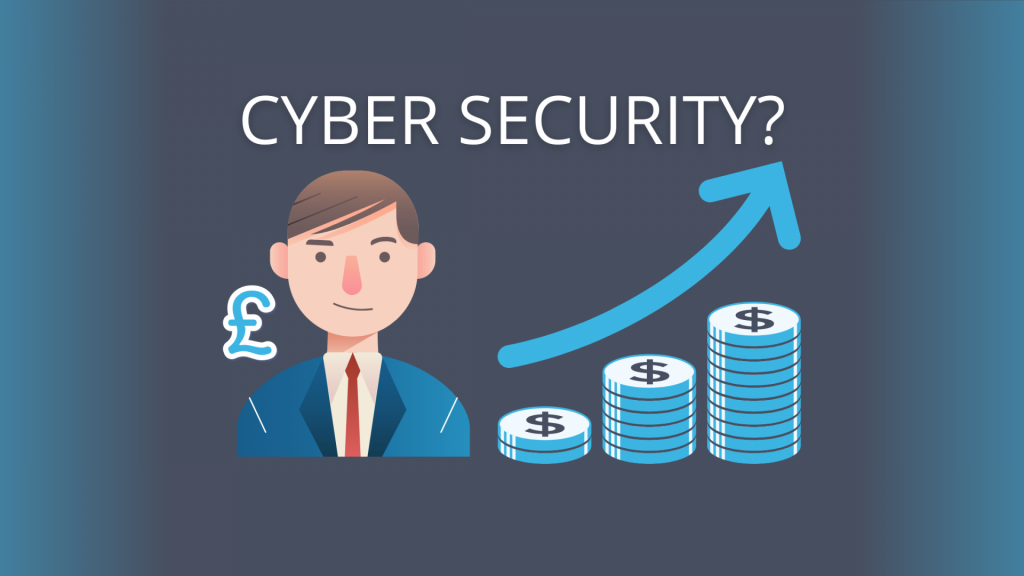 SME Cyber Security