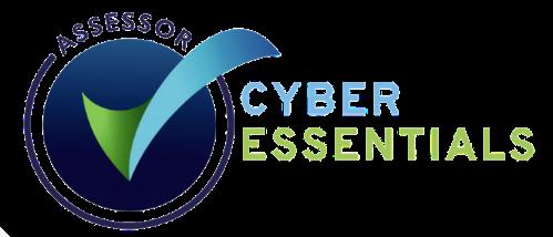 Cyber Essentials Assessor Badge