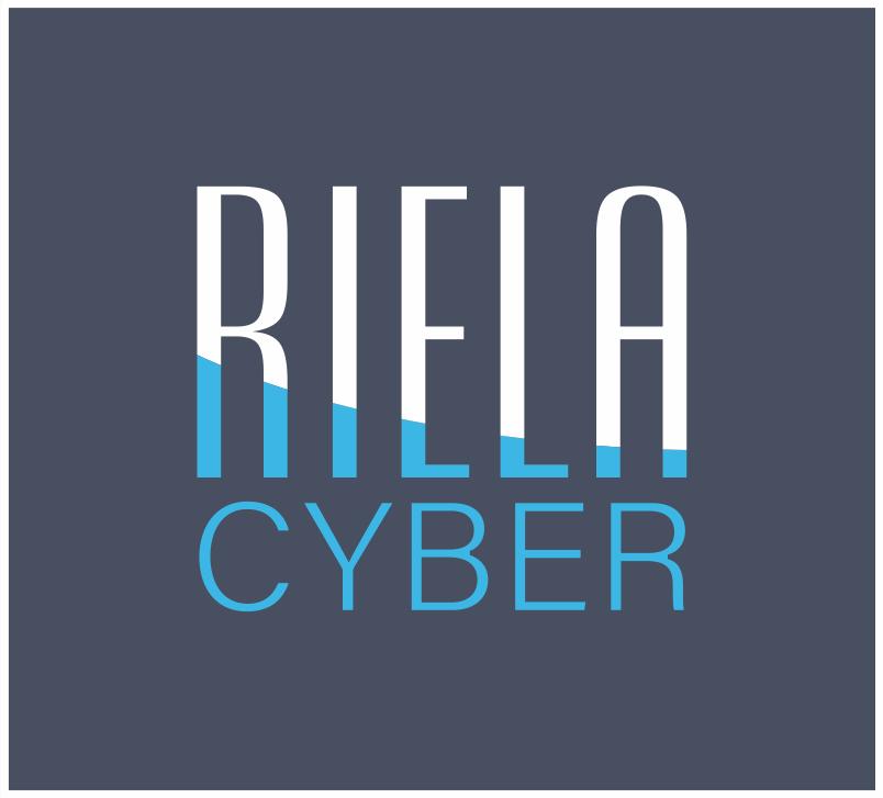 Riela Cyber