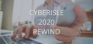 CyberIsle 2020