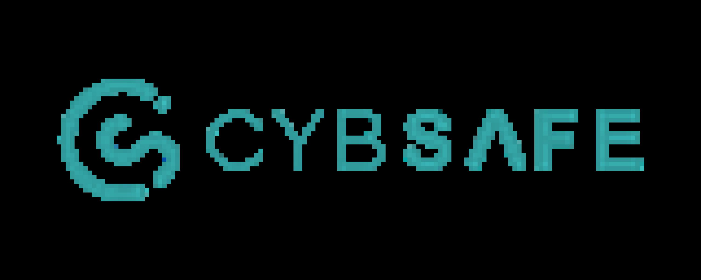 cybsafe banner